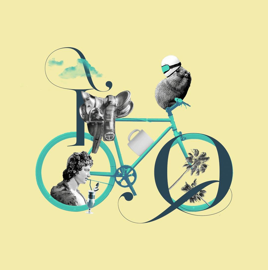 World Bike Day